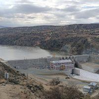 limak Ankara Ayaş gürsöğüt 1-gürsöğüt 2 baraj hes projesi idari binassı (1)