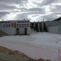 limak Ankara Ayaş gürsöğüt 1-gürsöğüt 2 baraj hes projesi idari binassı (2)